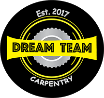 Dream Team Carpentry - Greater Toronto Area - Logo